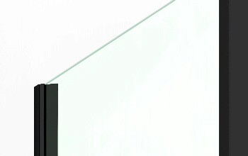 Регулирующий профиль до 6 мм