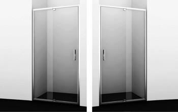 Универсальная дверь