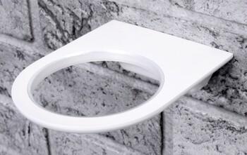 Уплотнительные пластиковые кольца