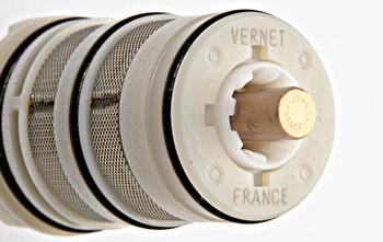 Термостатический картридж Vernet (Франция)