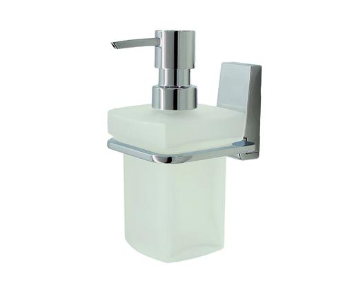 Lopau K-6099 Дозатор для жидкого мыла